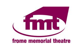 Frome Memorial Theatre