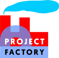 Project Factory CIC