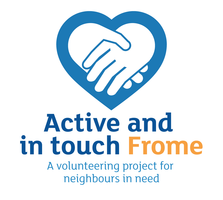 Active and In Touch Frome