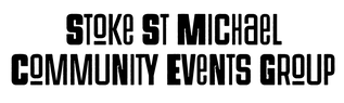 Stoke St Michael Community Events Group