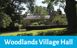 Woodlands Village Hall