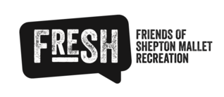 Friends of Shepton Mallet Recreation (FReSH)