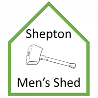 Shepton Area Men's Shed