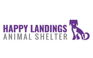 Happy Landings Animal Shelter