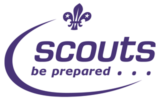 1st Coleford Scout Group