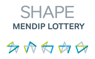 Shape Mendip Community Fund