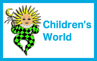 Children's World