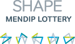 Shape Mendip Community Fund open for applications
